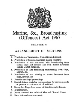Marine Offences Act 1967 Original.pdf