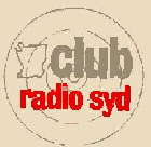 Club Radio Syd