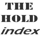 The  Hold index